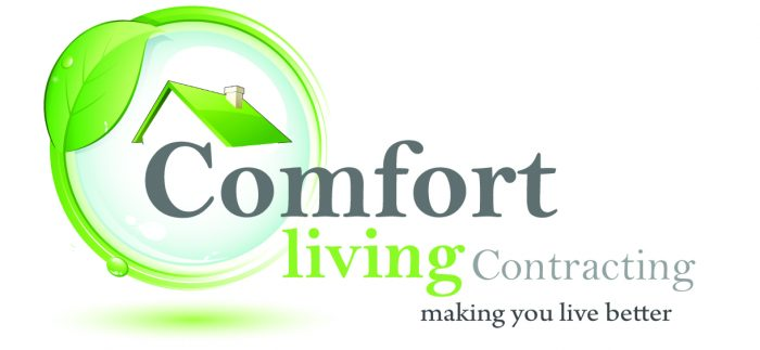 Comfort Group Holdings