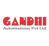 Gandhi Automation Pvt Ltd