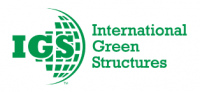 International Green Structures Kenya Limited