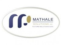 Mathale Solutions