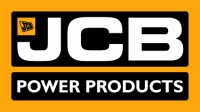JCB Power Products