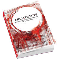 Architective Publications