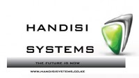 Handisi Systems Limited