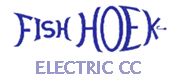 Fish Hoek Electric