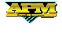 APM SECURITY SERVICES
