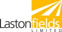 Lastomfields Limited