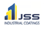 JSS Industrial Coatings