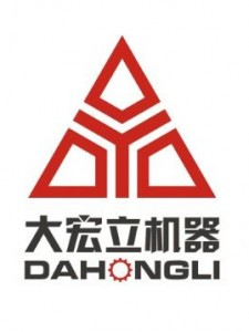 Chengdu Dahongli Machinery Co., Limited