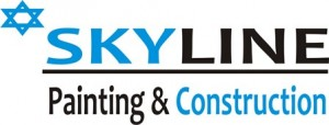 SKYLINE Painting & Construction Ent.