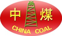 Shandong China Coal Industrial & Mining Supplies Group
