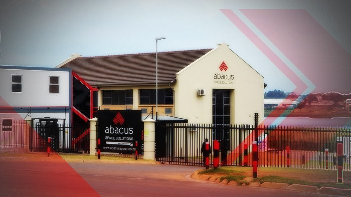 Abacus Space Solutions