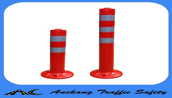 Barriers And Bollards Archives Directory