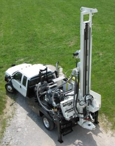 SIMCO® Drilling Equipment, Inc