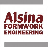 Alsina Group