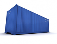 Container Boss