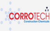 Corrotech Construction Chemicals