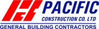 PACIFIC CONSTRUCTION COMPANY LIMITED