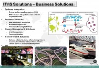 Optimum PM Consulting and Solutions