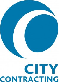 City Contracting