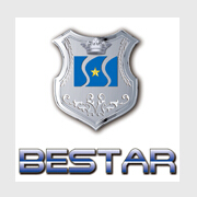 Bestar Steel Co., Ltd