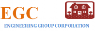 ENGINEERING GROUP CORPORATION