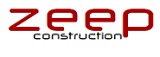 ZEEP CONSTRUCTION LTD