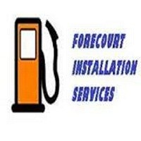 Forecourt Installations Services Ltd