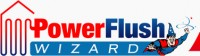Power Flush Wizard