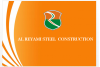 Al Reyami Steel Construction