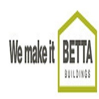Betta Buildings (PROJECTS) Ltd.