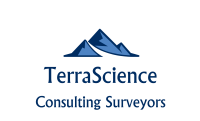 Terrascience consulting surveyors