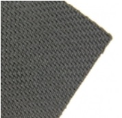 ACE Geosynthetics