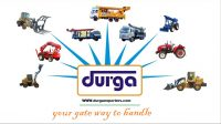 DURGA-PRODUCT-LAYOUT