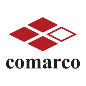 Comarco Group