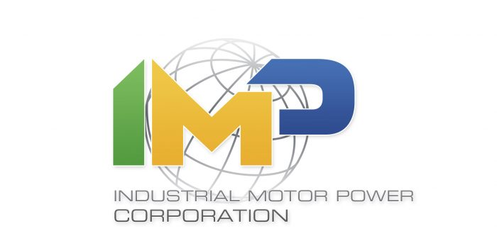 Industrial motor power corporation directory for Industrial motor control 7th edition pdf