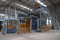 Concrete-Block-Production-Line_