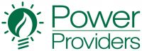 Power-Providers-Logo-JPEG