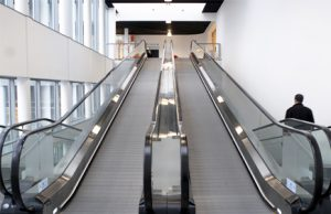 MASSAED Installation of Elevators & amp; Escalators