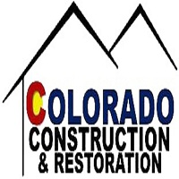 Colorado Construction Amp Restoration Llc Directory