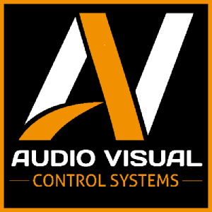 Audio Visual Control Systems Limited