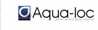 Aqua-Loc South Africa (Pty) Ltd