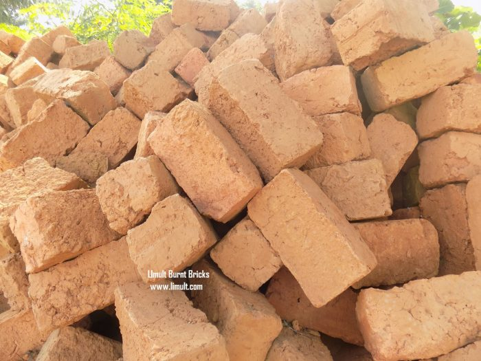 Limult Bricks and Clay Products