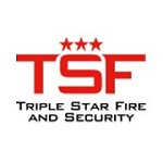 Triple Star Fire & Security