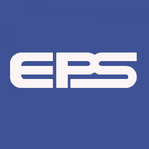 EPS UK Ltd