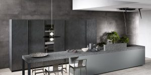 Valcucine; Innovation for Life