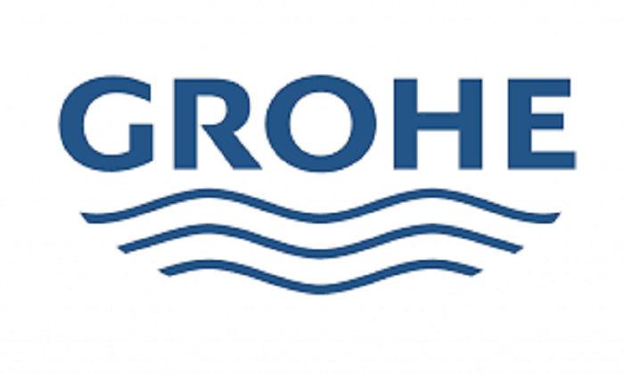 Grohe Ag grohe ag | directory