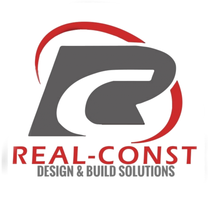 REAL-CONST