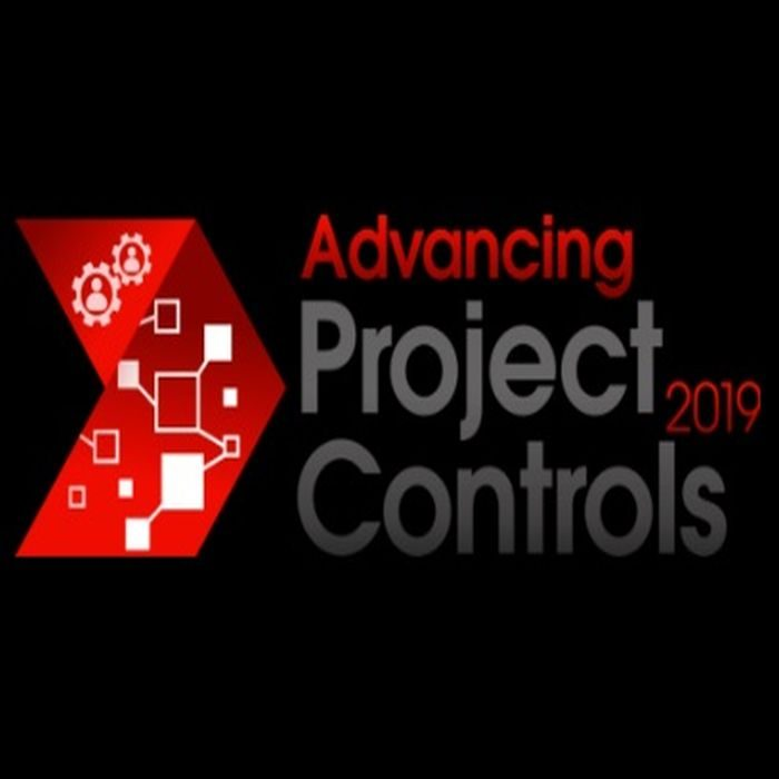 Advancing Project Controls 2019