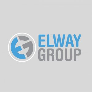 Elway Group Interiors