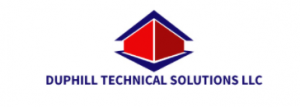 Duphill Technical Solutions